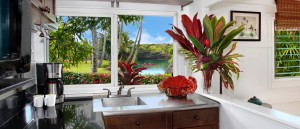 canal-cottage-a-kitchen-view