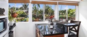 garden-cottage-kitchen-view